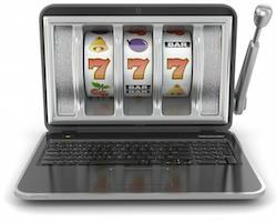 Laptop 777